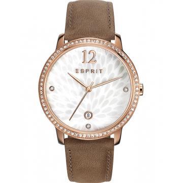 Ceas Esprit Fall Key Theme Glamorous Drops ES108452003