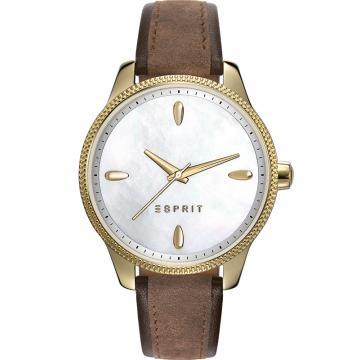 Ceas Esprit Fall Key Theme Glamorous Drops ES108602002