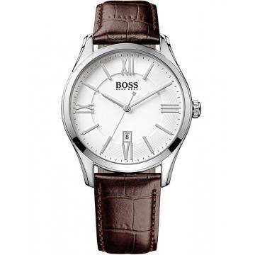 Ceas BOSS Classic Ambassador Round 1513021