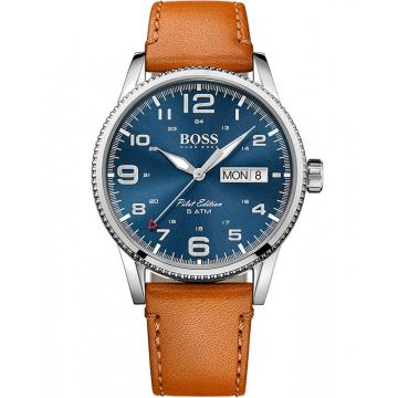 Ceas BOSS Contemporary Sport Pilot 1513331