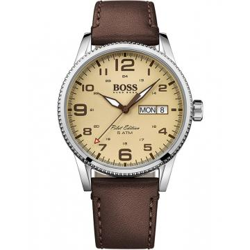 Ceas BOSS Contemporary Sport Pilot 1513332