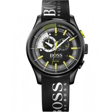 Ceas BOSS Contemporary Sport Yachting Timer II 1513337
