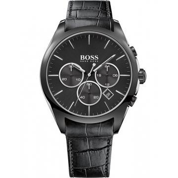 Ceas BOSS Modern Onyx 1513367