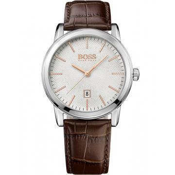 Ceas BOSS Classic 1513399