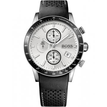 Ceas BOSS Contemporary Sport Rafale 1513403
