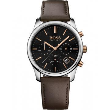 Ceas BOSS Contemporary Sport Time One 1513448