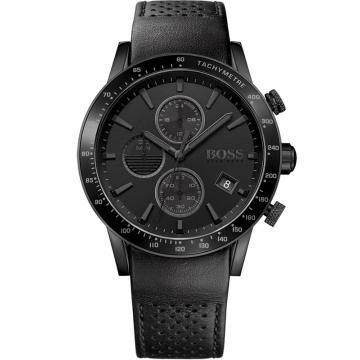 Ceas BOSS Contemporary Sport Rafale 1513456