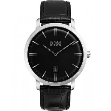 Ceas BOSS Classic Tradition 1513460