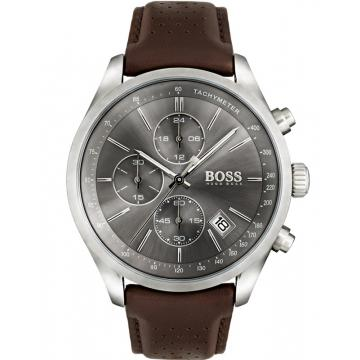 Ceas BOSS Contemporary Sport Grand Prix 1513476