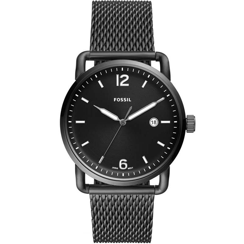 Ceas Fossil The Commuter FS5419