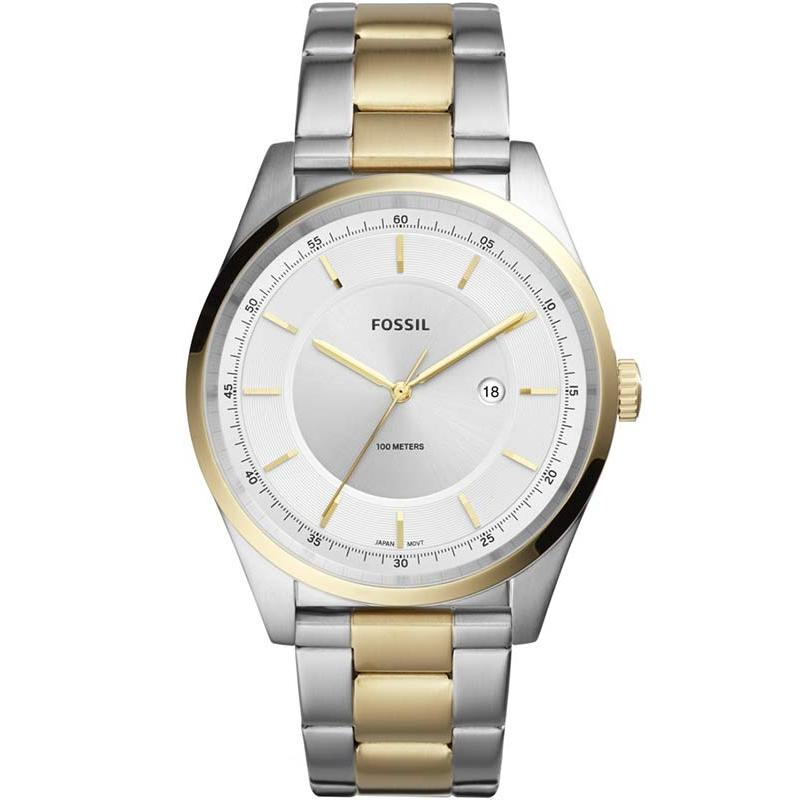 Ceas Fossil Mathis FS5426