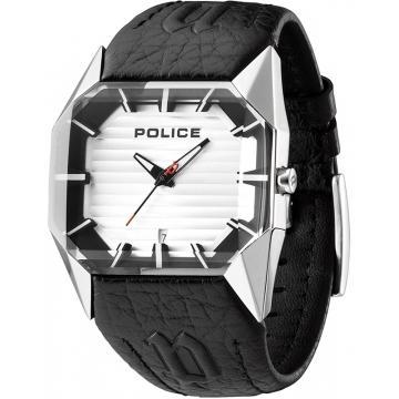 Ceas Police Vector 12176JS/04A