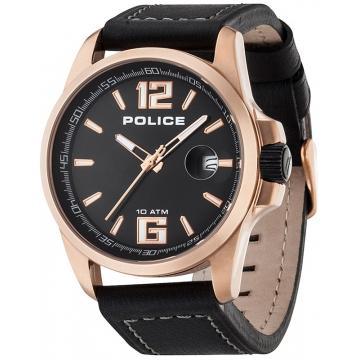 Ceas Police Lancer 12591JVSR/02