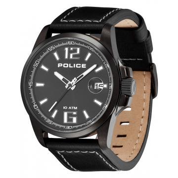Ceas Police Lancer 12591JVSUB/02