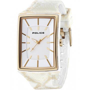 Ceas Police Vantage-X 13077MPGG/01