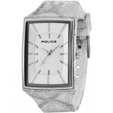 Ceas Police Vantage-X 13077MPSS/01