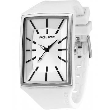 Ceas Police Vantage-X 13077MPWS/04