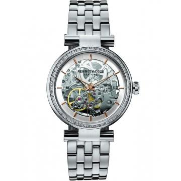 Ceas Kenneth Cole Automatic 10014878