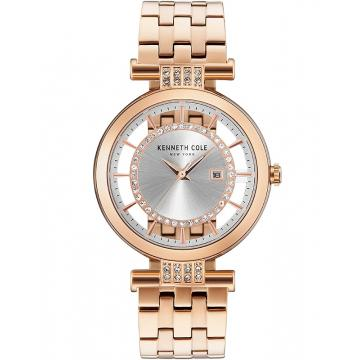 Ceas Kenneth Cole Transparency KC15005004