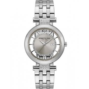 Ceas Kenneth Cole Transparency KC15005010