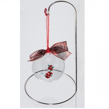 Stativ Preciosa pentru ornament de Craciun