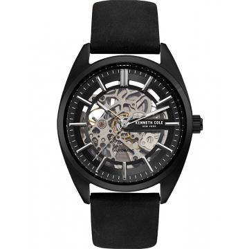 Ceas Kenneth Cole Automatic KC50064001