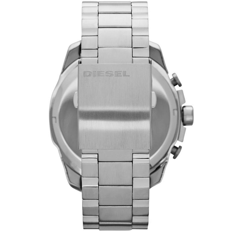 Ceas Diesel Mega Chief DZ4308
