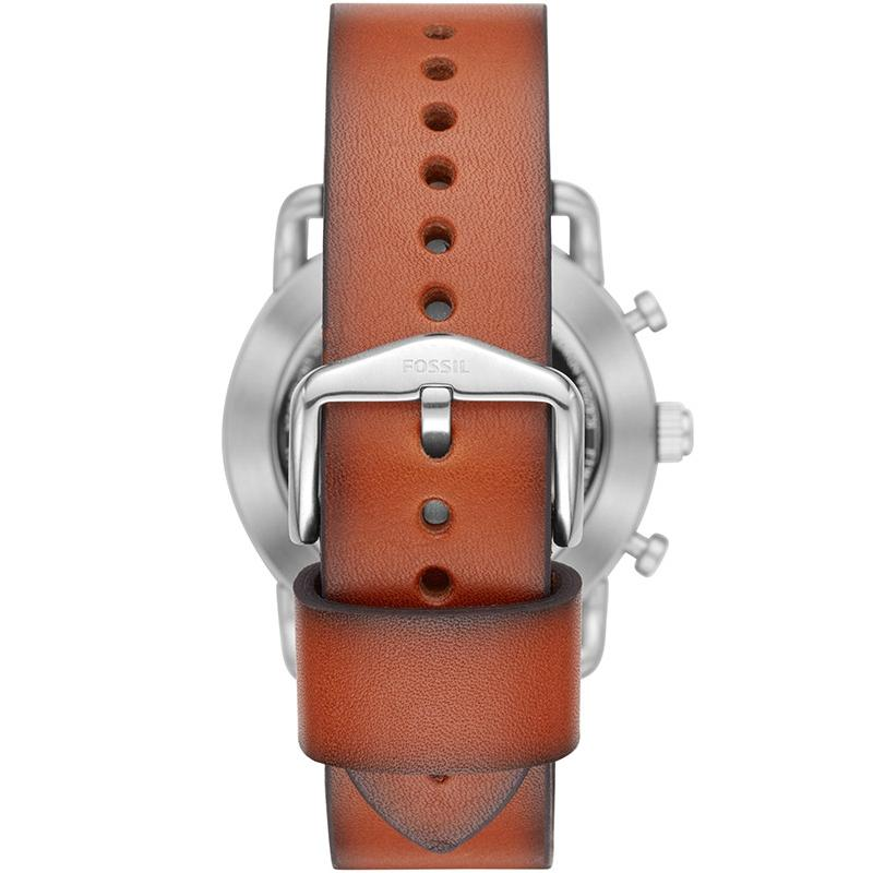 Ceas Fossil Hybrid Smartwatch Q Commuter FTW1151