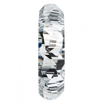 Creativite - Componenta (C) Preciosa (Crystal)