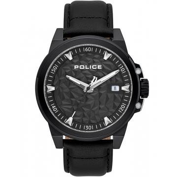 Ceas Police Polygon 15398JSB/02