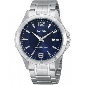Ceas Lorus Sports RH985DX9