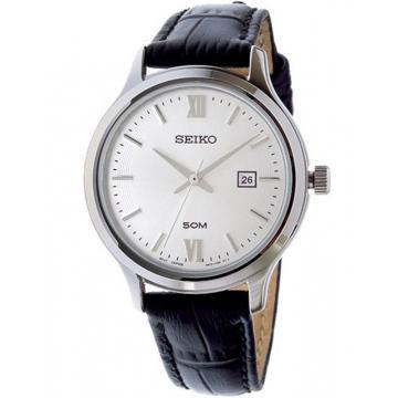 Ceas Seiko Classic-Modern SUR703P1