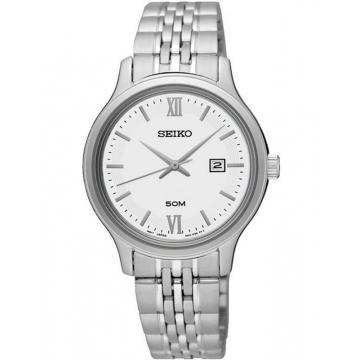 Ceas Seiko Classic-Modern SUR711P1