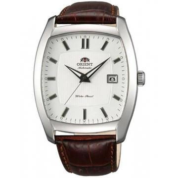 Ceas Orient Classic Automatic FERAS006W0