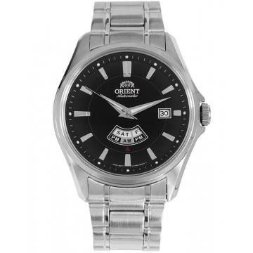 Ceas Orient Classic Automatic FFN02004BH