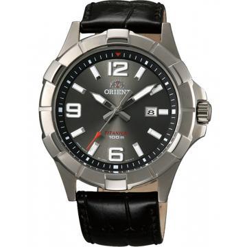 Ceas Orient Sporty Quartz FUNE6002A0
