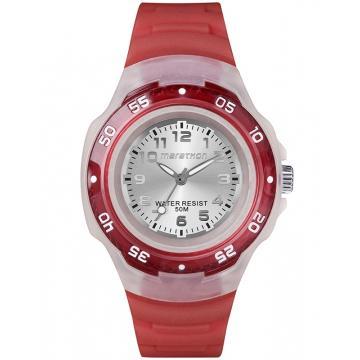 Ceas Timex Marathon Analog Mid Size T5K369