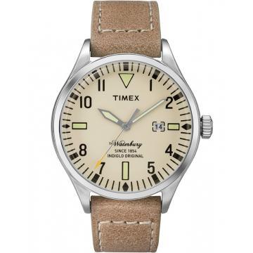 Ceas Timex Waterbury TW2P83900