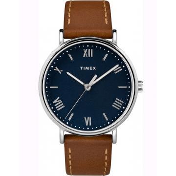 Ceas Timex Men's Classic TW2R63900