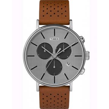 Ceas Timex Weekender TW2R79900