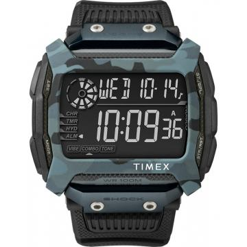 Ceas Timex Command Shock TW5M18200