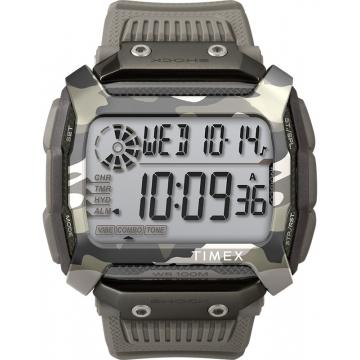 Ceas Timex Command Shock TW5M18300