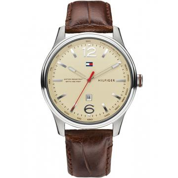 Ceas Tommy Hilfiger Andre 1710315