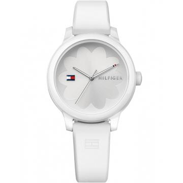 Ceas Tommy Hilfiger Ashley 1781774