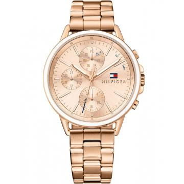 Ceas Tommy Hilfiger Carly 1781788