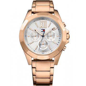 Ceas Tommy Hilfiger Chelsea 1781847