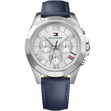 Ceas Tommy Hilfiger Chelsea 1781850
