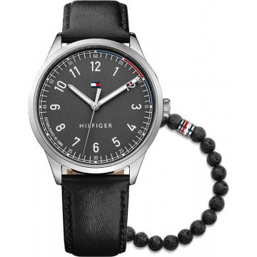 Ceas Tommy Hilfiger Thess 2770019