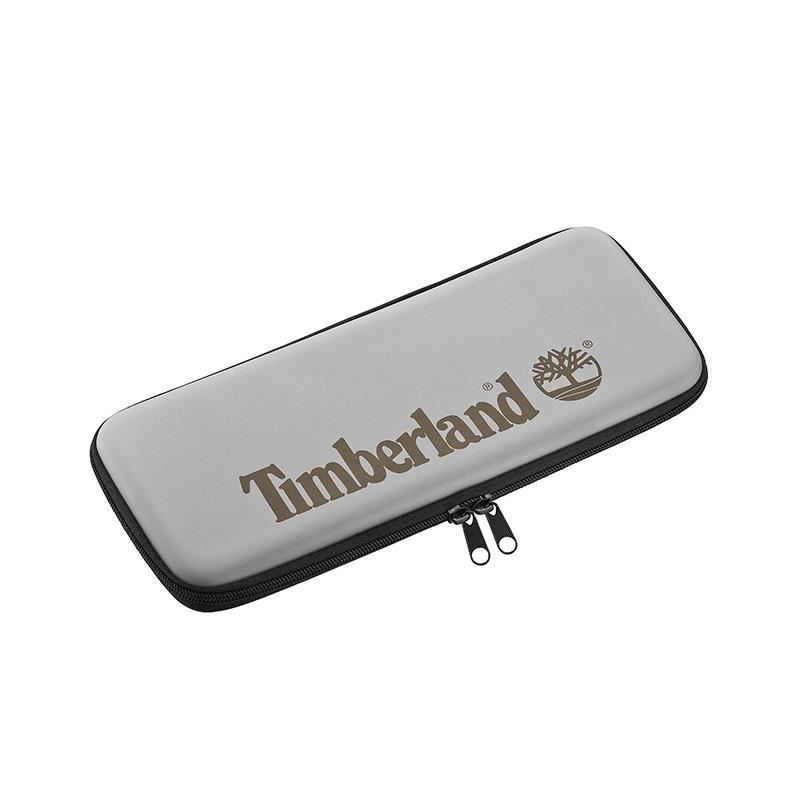Ceas Timberland Cranston Set TBL.14324JS/03