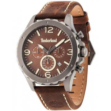 Ceas Timberland Warner TBL.14810JSU/12